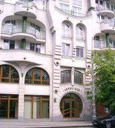 Mohos-Ügyvéd Budapest