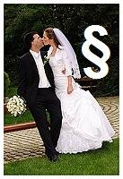 Házassági szerződés a jövőről szól!
